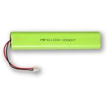 MG6160 BATTERY PACK