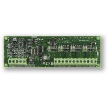 ZX8 - expander 8 vstupů ATZ