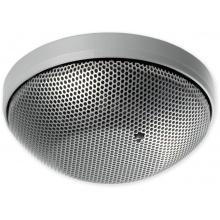 CT 3001 O - stříbrná