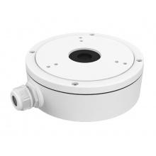 DS-1280ZJ-M - (White)