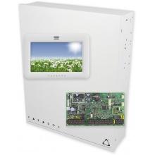 EVO192 + BOX VT-80 + TM50 - bílá