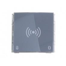 FP51AB - modul RFID čtečky s Bluetooth, Alba