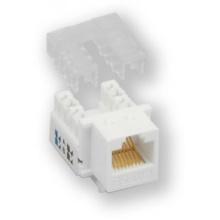 KJ-003 UPD/C5E - bílá