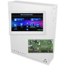 SP7000 + BOX VT-40 + TM70