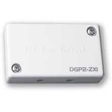 ZX1 - expander 1 vstup ATZ