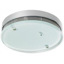 CT 3005 O - stříbrná