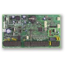 EVO192 panel