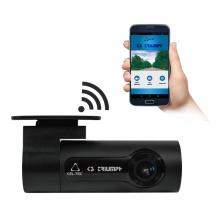 Kamera K3 Triumph WiFi