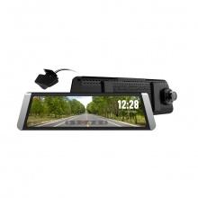 Kamera M10s DUAL GPS Premium