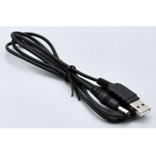 Napájecí kabel pro FLZA 50