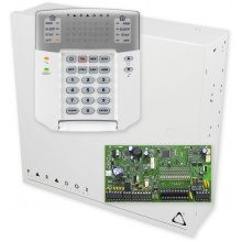 SP7000 + BOX S-40 + K32+
