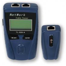 TS-828 LCD
