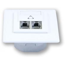 WO-632 smart C5E/S 2P