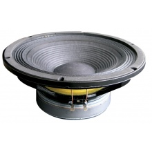 DEXON SM 110/N reproduktor basový