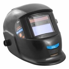Svářečská kukla Automatik  GSH-TC-2