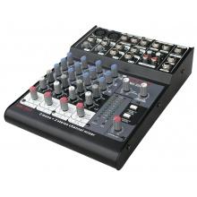 DEXON Mixážní pult DMC 2220