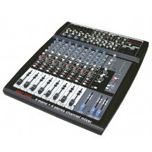 DEXON Mixážní pult DMC 2440
