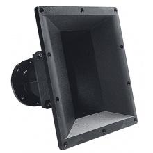 DEXON TD 590 Zvukovod ke kompresnímu driveru