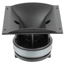 DEXON SMC 8060/N reproduktor výškový se zvukovodem