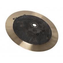 Stagg DH-B7ME, činel medium bell 6