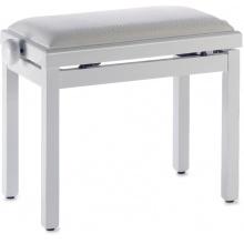 Stagg PB39 WHP VWH, stolička ke klavíru