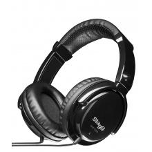 Stagg SHP-5000H Hi-Fi sluchátka