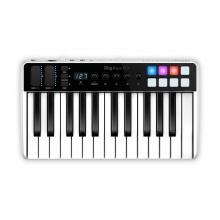 iRig Keys I/O 25