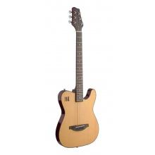 James Neligan EW3000CN, elektrická kytara