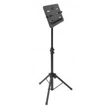 Stagg COS 8 BK, víceúčelový stojan pro tablet, smartphone apod.