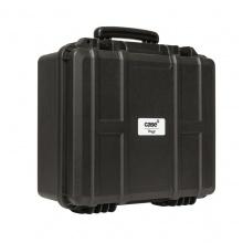 Stagg SCF-453619, univerzální odolný kufr