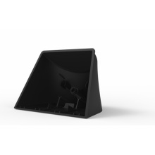 ATEUS-91378802 2N Indoor Desk Stand, stojan na stůl pro odpovídací jednotku