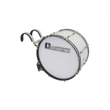 Dimavery MB-422, pochodový buben basový, 22