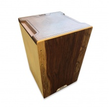Keo Percussion Luxury Cajon
