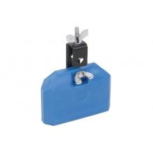 Chord PLB-H plastový blok, vyšší ladění