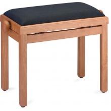 Stagg PB39 MPM VBK, stolička ke klavíru