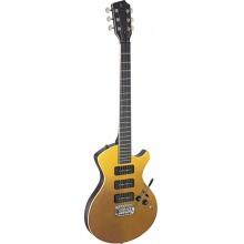 Stagg SVYNASHDLX FSB, SILVERAY NASH DELUXE, elektrická kytara