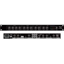 Adastra ML432, mikrofonní/linkový 19