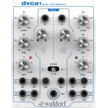 DVCA1
