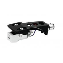 Omnitronic S-15H, Headshell s přenoskou