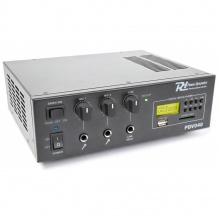 Power Dynamics PDV040ZMP3 40W/100V