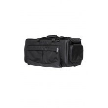 Stagg SB-TP-BKD, taška na dvě trubky, černá