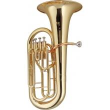 Stagg WS-EP245S, B baryton perinetový