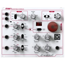 nw1 Wavetable