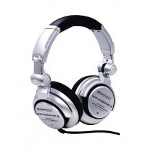 Omnitronic SHP-2000 MKII DJ sluchátka