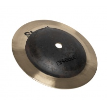 Stagg DH-B6LE, činel light bell 6