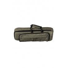 Stagg SB-TP-BG, taška na trubku, světle zelená