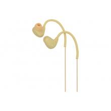 Chord IEEP16 profesionální In-Ear sluchátka