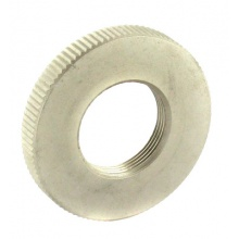 Mic Body Screw