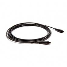 MiCon cable 1,2m
