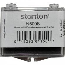 N500S 6 pack